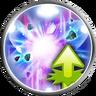 FFRK Dawnhammer Icon