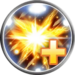 FFRK Risk Strike Icon