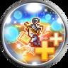 FFRK Secret Final Fantasy SB Icon