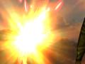 FFVIII Destroy GF.png