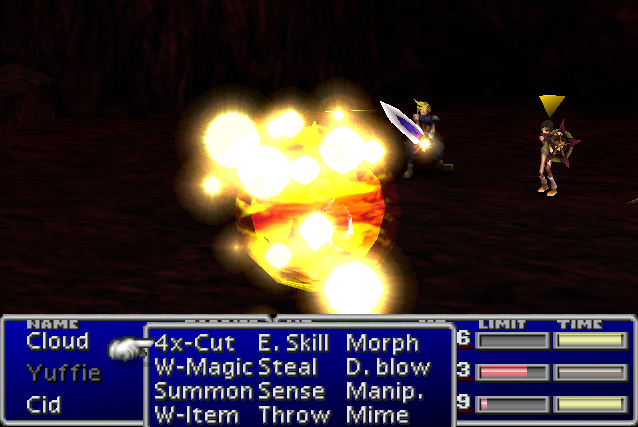 File:FFVII Fire3.png