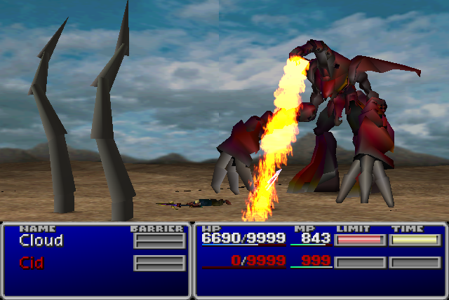 File:FFVII Ruby Flame.png