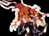 Summoner (Final Fantasy XIV)