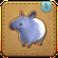FFXIV Tiny Tapir Minion Patch