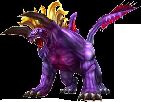 File:Ffcc-mlaad monster behemoth.png