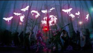 Lightning-returns-conceito-de-arte