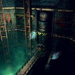 Sector 1 Reactor3