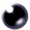 Miniatura della versione delle 20:33, nov 27, 2009