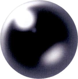 File:Black Materia.png
