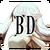BravelyD wiki icon