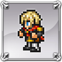 DFFNT Player Icon Ace FFRK 001