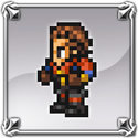 DFFNT Player Icon Delita Heiral FFRK 001