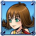 DFFNT Player Icon Selphie Tilmitt DFFOO 001
