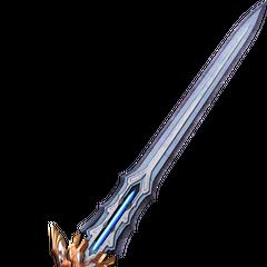 Ragnarok.