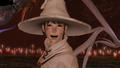 Edda Smiles.png