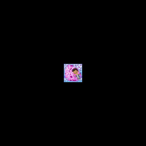 Iron Bear Claw (SSR+).