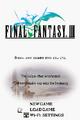 FFIII DS Title Screen.png