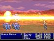 FFII PS Ultima3