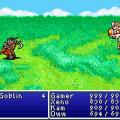 Leather Shield in <i><a href=