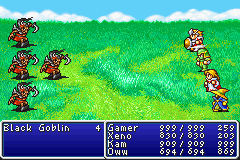 File:FFI Leather Shield GBA.png