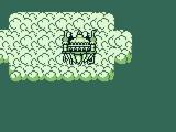 Floating Castle (Legend)