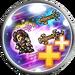 FFRK Battering Ram Icon