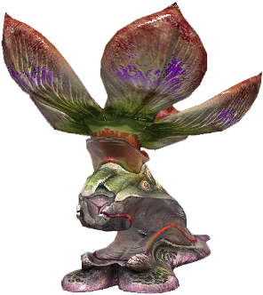 File:FFXIII enemy Rafflesia.png