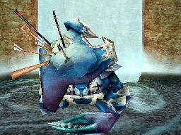 File:Ffccrof giantcrab.jpg