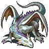 HolyDragon-ff1-psp