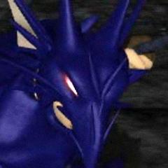 Kain na abertura do <i>Chronicles</i>.