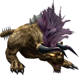 KingBehemoth-type0-psp