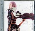 LR OST+ Case1