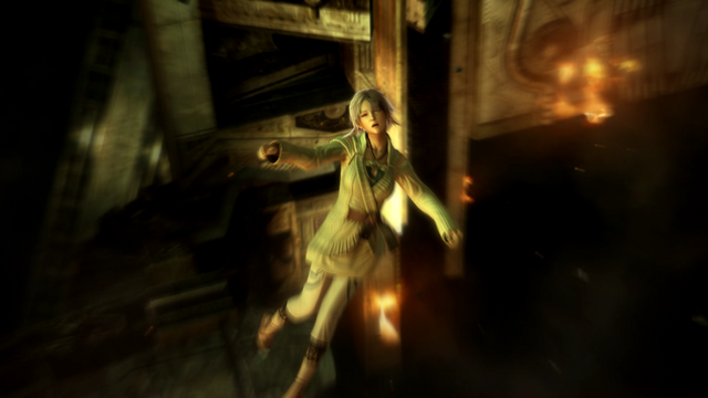 File:Nora death.png