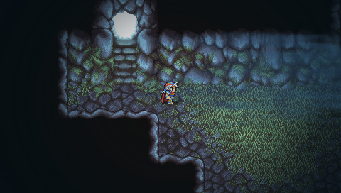 File:PSP Deist Cave.png