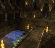 Tomb-of-Raithwall-Magick-Stairs