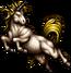 UnicornoFFVI