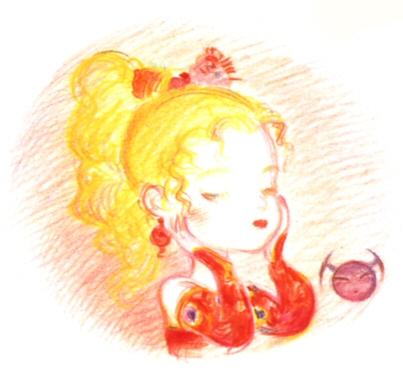 File:Amano Chibi Terra.jpg