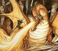 Amano Dragon.jpg