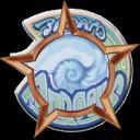 Badge-153-2