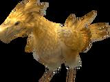 Chocobo (Final Fantasy XII)