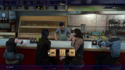 Coernix-Station-Alstor-Crows-Nest-Diner-FFXV