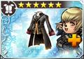 DFFOO Goetia Coat (XI)+