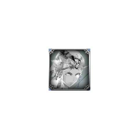 Enemy icon for Firion's Manikin.