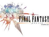 ゲーム情報 (FF14)