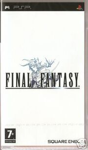 FF1Cover
