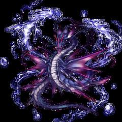 Leviathan (3★).