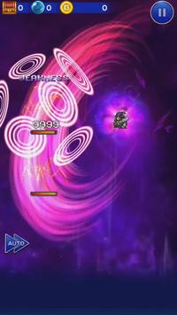 FFRK Abyssal Strike