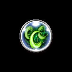 Icon for Aero Drive.