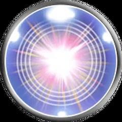 Icon [FFIX] in <i><a href=