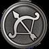 FFRK Bow Icon